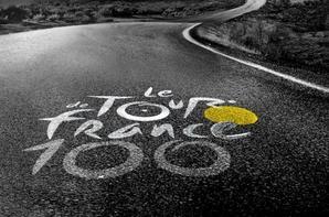 Présentation du Tour de France 2013 et statistiques...