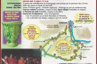 Course de Pentecôte 2014 Anduze (30)