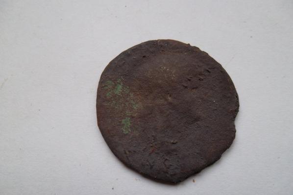 sesterce monnaie romaine