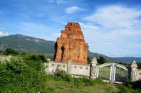Nha trang province