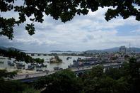Nha trang province part 2