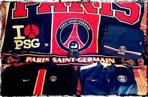 PARIS UN JOUR PARIS TOUJOURS !!!