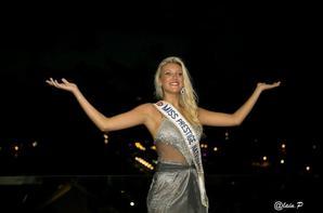 09.08.12 au 14.08.12 → Christelle était à St Barthélémy pour l'élection de Miss Prestige National St Barthélémy 2012