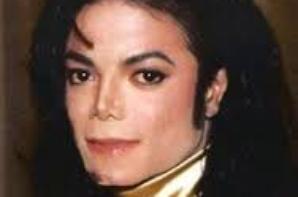 Fiction my lover ,MJ! Chapitre 1