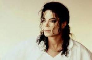 Fiction my lover ,MJ! Chapitre 2