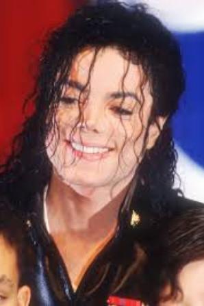 Fiction my lover ,MJ! Chapitre3