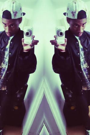 †♠♠♠ SpyderbOy_ EurO GanG ♠♠♠†