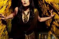 @@@...Des images de Tarja...@@@