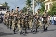 LE VRAI PROBLEME DE NOTRE ARMEE NATIONELE (AND)