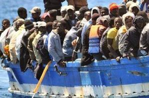 PROPOS DE MACRON SUR L'AFRIQUE