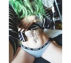 My blog photo album