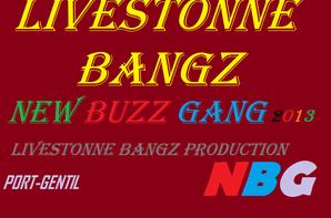 LIVESTONNE BANGZ