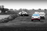 autocross ploumoguer