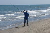 week-end pêche la suite