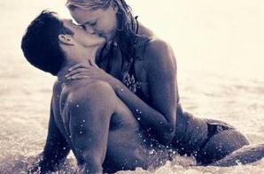 Amour---sex---mer