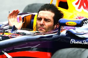 Grand Prix du Brésil à Interlagos ! Dernier grand prix très animé ^^