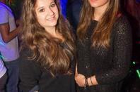 Zaza twins