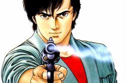 qui aime ces manga