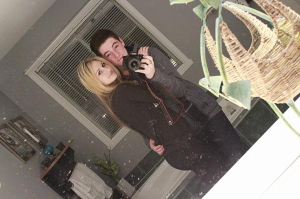 Photoshop - salle de bain <3 :) haha