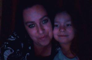 kyona et moi
