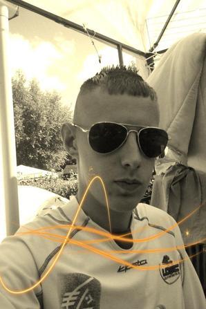 moi en vacances 2012