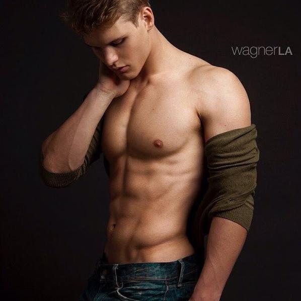Austin Scoggin