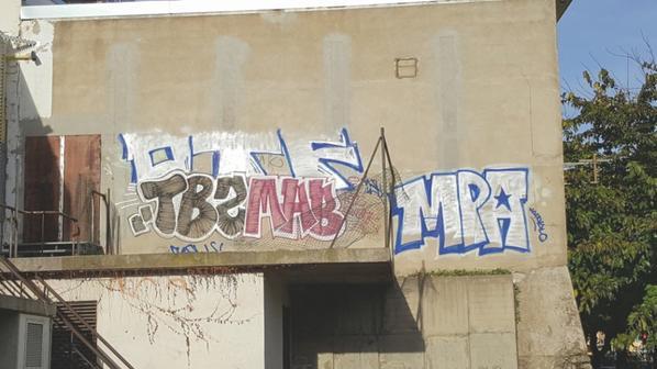 OTF - TBZ - MAB - MPA