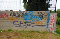 ST7 - ST - Sert - NC - Spar - PS - Erak - Clak - Sekes - Stsept