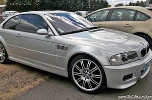 bmw m3 e46 blog auto de freddy ranchoux. Black Bedroom Furniture Sets. Home Design Ideas