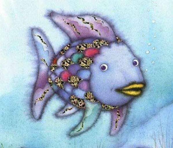 Qui se souvient de ce poisson?