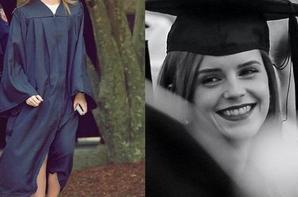Congrats, Emma.  ♥