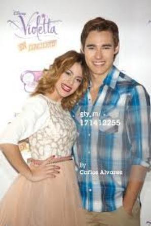 Le plus beau couple au monde blog de angie0686 - L homme le plus beau au monde ...