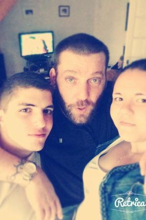 Tatane, Le Meilleur & Mon grand frère <3
