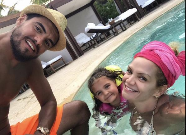 Famille Romero