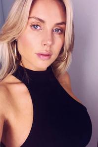 Maja Lindelof