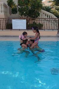 Famille Di Maria