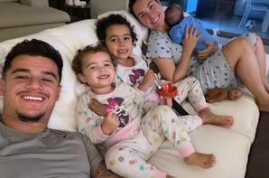 Famille Coutinho