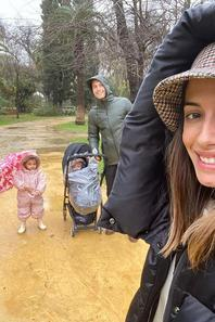 Famille Canales