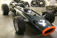 BRM H16