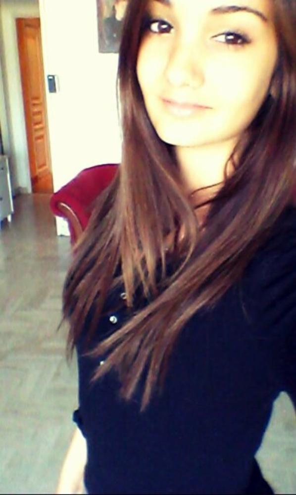 I am a star born ♥♥