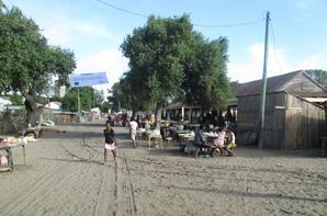 EXTREME SUD DE MADAGASCAR