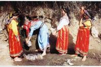Gardienne de nos traditions et coutumes