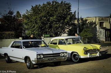 expo autos...