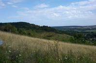 Un après-midi à Giverny