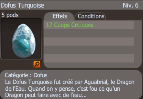 dofus dofus dofus tutu... :)))))))))))