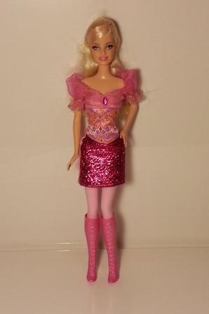 Articles de barbie forever2013 tagg s octobre 2013 ma - Barbie les trois mousquetaires ...