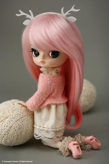 Dolls Dreams <3