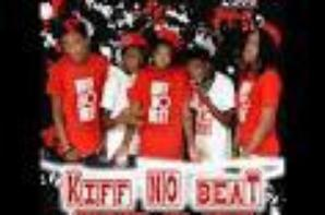 la kiff no beat