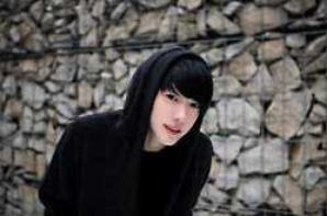 HyungSeok♥~