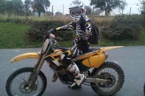 moi et ma moto ;)